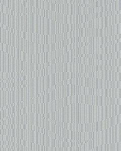Papel de Parede Novamur 662430 - 0,53cm x 10m