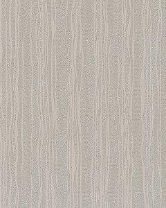 Papel de Parede Novamur 662310 - 0,53cm x 10m