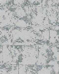 Papel de Parede Novamur 662210 - 0,53cm x 10m