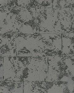 Papel de Parede Novamur 662230 - 0,53cm x 10m