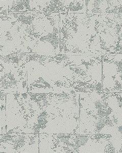 Papel de Parede Novamur 662220 - 0,53cm x 10m