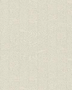 Papel de Parede Novamur 662120 - 0,53cm x 10m