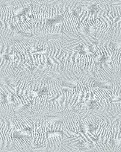 Papel de Parede Novamur 662140 - 0,53cm x 10m