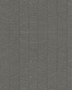 Papel de Parede Novamur 662110- 0,53cm x 10m