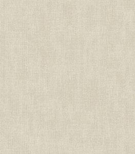 Papel de Parede Star L90807 - 0,53cm x 10m