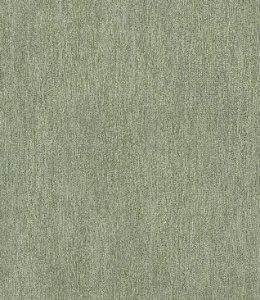 Papel de Parede Star L09104 - 0,53cm x 10m
