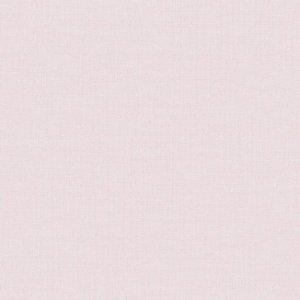 Papel De Parede Little Ones 54227 - 0,53cm x 10m