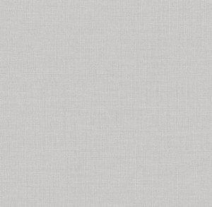 Papel De Parede Little Ones 54228 - 0,53cm x 10m