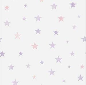 Papel De Parede Little Ones 54223 - 0,53cm x 10m