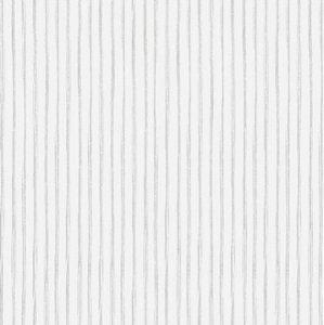 Papel De Parede Little Ones 54220 - 0,53cm x 10m