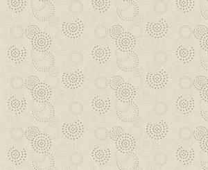 Papel de Parede NK530102 - 0,53cm x 10m