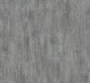 Papel de Parede Picasso J96939 - 0,53cm x 10m