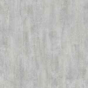 Papel de Parede Picasso j96929 - 0,53cm x 10m