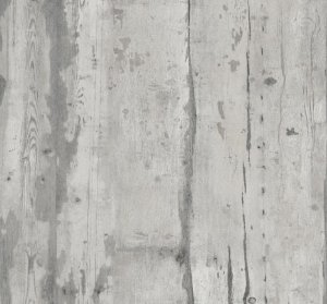 Papel de Parede Picasso L10909- 0,53cm x 10m
