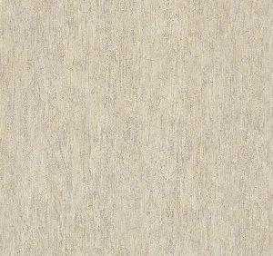 Papel de Parede Picasso L21208 - 0,53cm x 10m