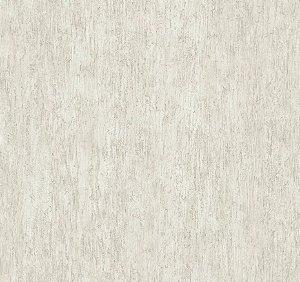Papel de Parede Picasso L21207 - 0,53cm x 10m