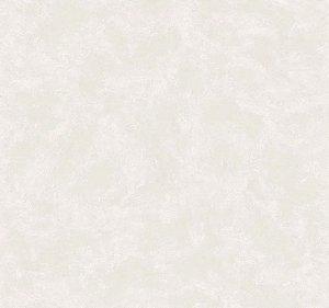 Papel de Parede Picasso 12027889 - 0,53cm x 10m