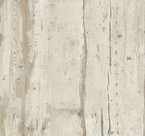 Papel de Parede Picasso L10907- 0,53cm x 10m