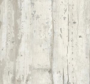 Papel de Parede Picasso L10917 - 0,53cm x 10m