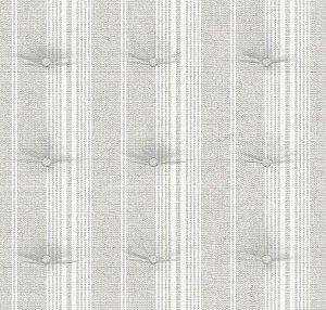 Papel de Parede Picasso L33619- 0,53cm x 10m