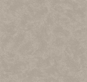 Papel de Parede Picasso 12027818 - 0,53cm x 10m