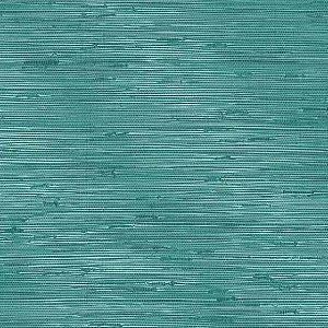 Papel de Parede Bristol 24415 - 0,53cm x 10m