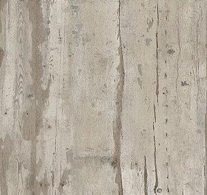 Papel de Parede Picasso L10908 - 0,53cm x 10m