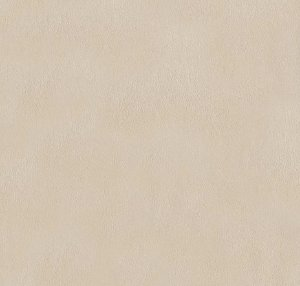 Papel de Parede Picasso PAB000108- 0,53cm x 10m