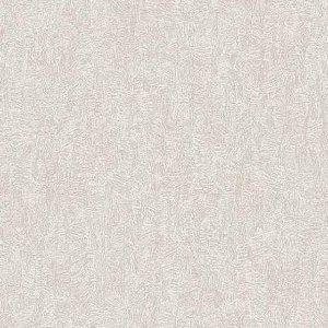 Papel de Parede Bristol 24422 - 0,53cm x 10m