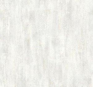 Papel de Parede Picasso J96909 - 0,53cm x 10m