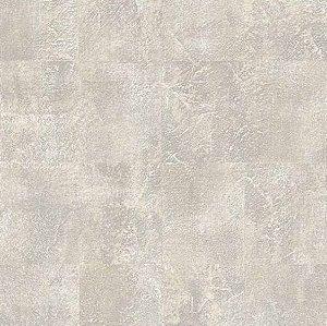 Papel de Parede Bristol 24430 - 0,53cm x 10m