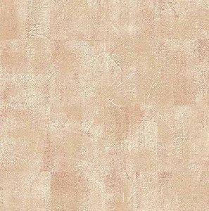 Papel de Parede Bristol 24432 - 0,53cm x 10m