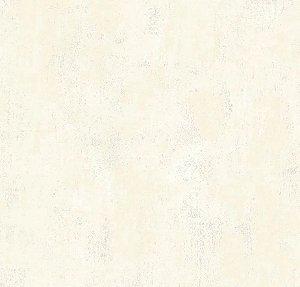 Papel de Parede Picasso J74300 - 0,53cm x 10m
