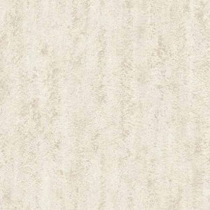 Papel de Parede Bristol 24437 - 0,53cm x 10m