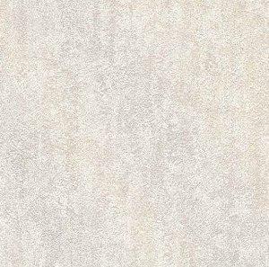 Papel de Parede Bristol 24438 - 0,53cm x 10m