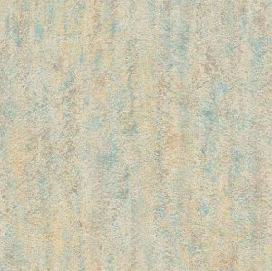 Papel de Parede Bristol 24439 - 0,53cm x 10m