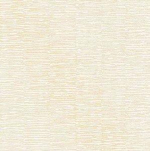 Papel de Parede Bristol 24450 - 0,53cm x 10m