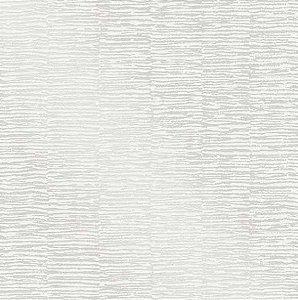 Papel de Parede Bristol 24451 - 0,53cm x 10m