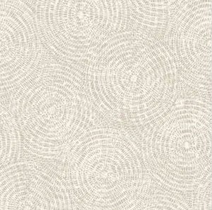 Papel de Parede Bristol 24522 - 0,53cm x 10m