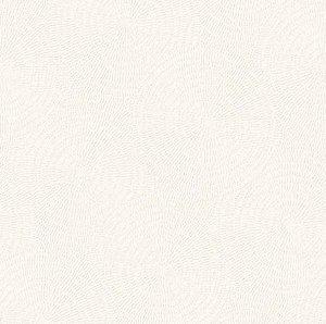 Papel de Parede Bristol 24525 - 0,53cm x 10m