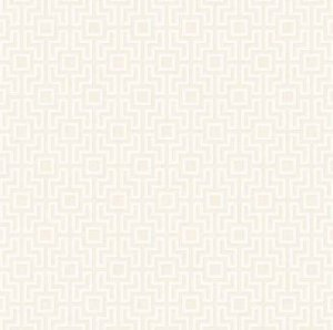 Papel de Parede Bristol 24533 - 0,53cm x 10m
