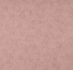 Papel de Parede Colours WW11622 - 0,53cm X 10m