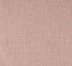 Papel de Parede Colours CP9023 - 0,53cm X 10m