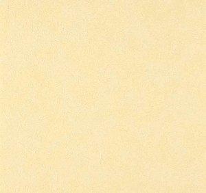 Papel de Parede Colours WW11626 - 0,53cm X 10m
