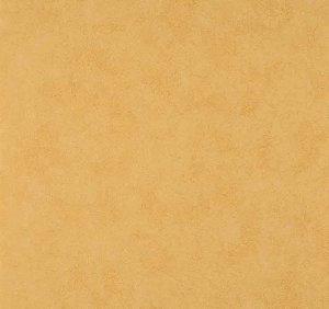 Papel de Parede Colours WW11620 - 0,53cm X 10m
