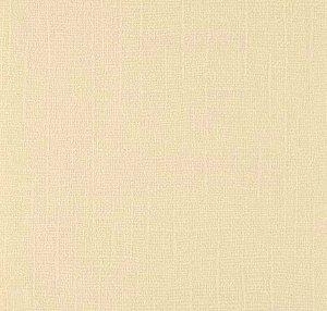 Papel de Parede Colours WW11636 - 0,53cm X 10m