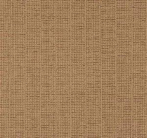 Papel de Parede Colours E322647 - 0,53cm X 10m