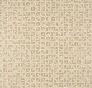 Papel de Parede Colours CP9194  - 0,53cm X 10m