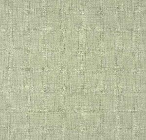 Papel de Parede Colours CP9027 - 0,53cm X 10m