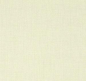 Papel de Parede Colours CP9026 - 0,53cm X 10m